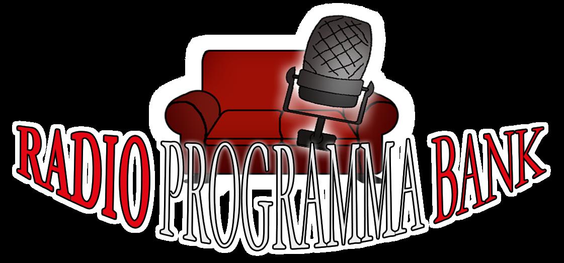 Radio Programma Bank